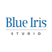 Blue Iris Studio