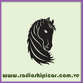 Radios Hípicos