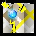 SilverTech Network - Logo