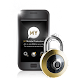 MYMobile Protection Security