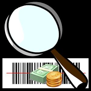 Barcode Detective plugin ZXing