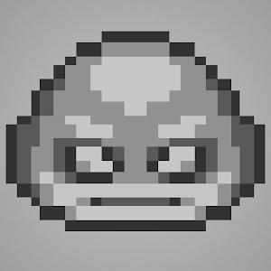 8-bit Battles 街機 App Store-愛順發玩APP