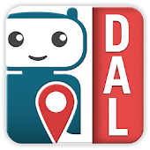 Dallas Smart Travel Guide