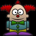 April Fool Pranks icon