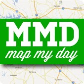 Map My Day