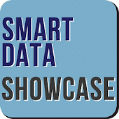 Smart Data Showcase Tablet