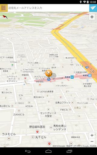 Mappin 1.0.11 Windows u7528 7