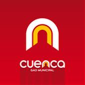 Cuenca Cultura