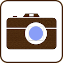 SqrMe - Square Photo Editor icon