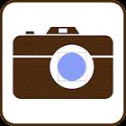 SqrMe - Square Photo Editor icon