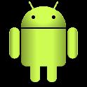 SBM AndroidTheme icon