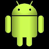 SBM AndroidTheme