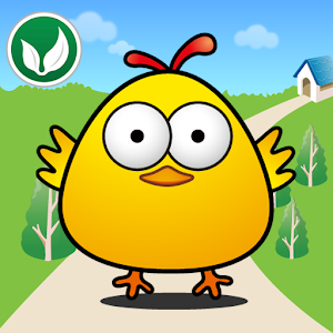 Chick Rush for PC and MAC