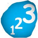 En_ymfclvko-v5lufdj7akb6-p9tyt-ygh8jlumeafhow6i7p2mxakoregapjis9lqt4=w128