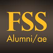 FSS Alumni/ae Network