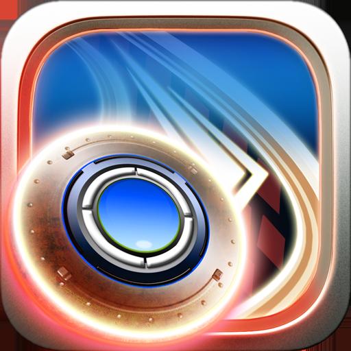 心跳大冲关 休閒 App LOGO-APP試玩