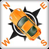 App Nawigacja Orange APK for Windows Phone