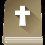 Pismo Święte PL 3.0.25