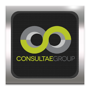 App Consultae for Android