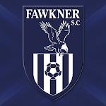 Fawkner Soccer Club