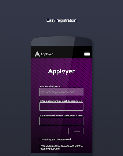Apployer Make Earn Money