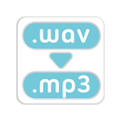 VRPmp3