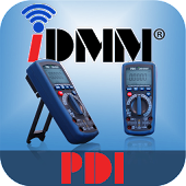 iDMM for DM-950BT