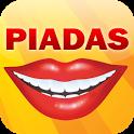 PIADAS icon