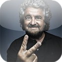 Grillo Blog icon