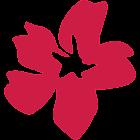 Mobile Florist - Send Flowers! icon