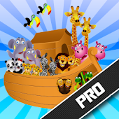 Animal Ark EN Edition