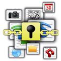 AppLimit icon