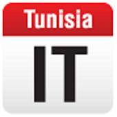 TunisiaIT