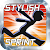 Stylish Sprint file APK Free for PC, smart TV Download