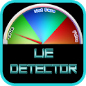 Lie Detector Machine icon