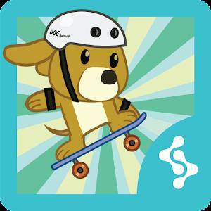 PetLeco SkateDog for Android