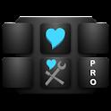 Swipe Settings Tool Pro
