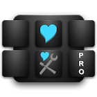 Swipe Settings Tool Pro icon