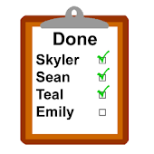 Team Task Tracker Free