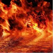 Şeytanın Hileleri(Güncel)