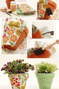 DIY Projects 15