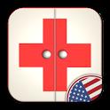 Armadietto (USA) icon