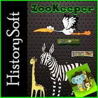 ZooKeeper 1.0