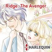Ridge: The Avenger 2