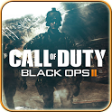 COD Black Ops 2 Cheats icon