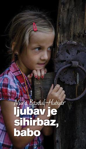 書籍必備免費app推薦|Ljubav je sihirbaz, babo線上免付費app下載|3C達人阿輝的APP