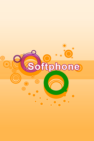 HVS Softphone