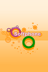 HVS Softphone Apk Download Free for PC, smart TV