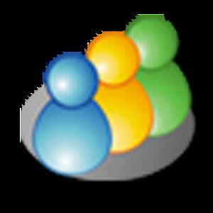 Mobile CRM+ MS Dynamics CRM 商業 App LOGO-硬是要APP