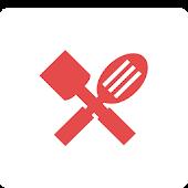 Pro.Restaurant
